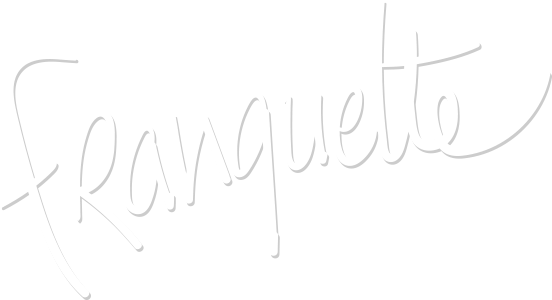 Franquette Festival